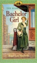 bachelorgirl