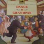 dancegrandpas