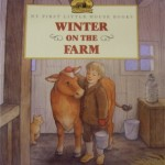 winteronthefarm