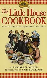 LH Cookbook