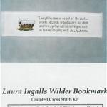 wagonbookmarklg