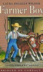 FarmerBoyCD