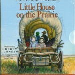 LittleHouseonthePrairieCD