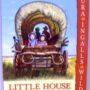 LittleHouseonthePrairieFullColor