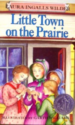 LittleTownonthePrairie