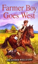 FarmerBoyGoesWestBook