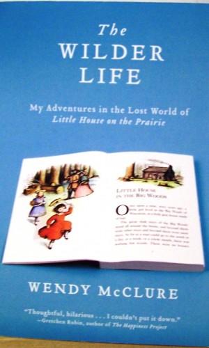 TheWilderLifeBook