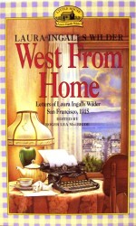 WestFromHomeBook