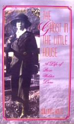 TheGhostintheLittleHouseBook