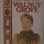 LIWsWalnutGroveBook