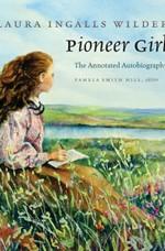 pionner girl